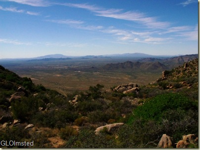 14 View of Congress & beyond from Weaver Mts Yarnell AZ (800x599)