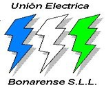 logo_union