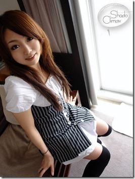 Yuuka_2