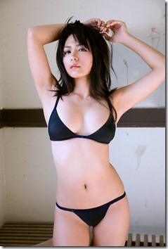 Yukie2