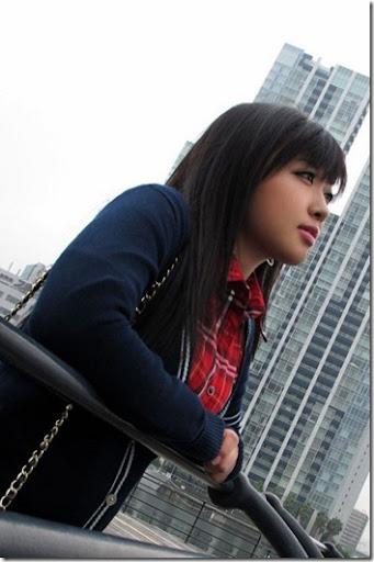 Yaeko