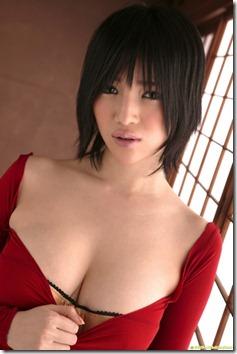 Yuuri3