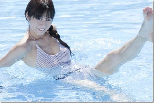 image.tv_.2010.11-2010.12-Yumi.Sugimoto