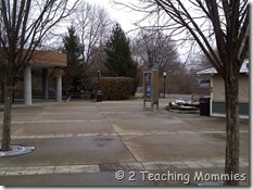 Jefferson Central-20110120-00018