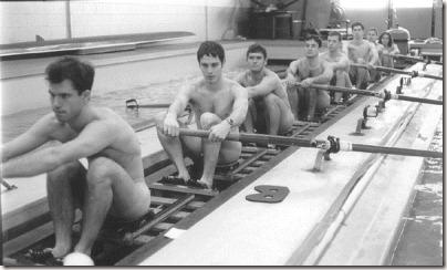 vintage_Harvard_rowing_crew_naked_5_13_09_wcm