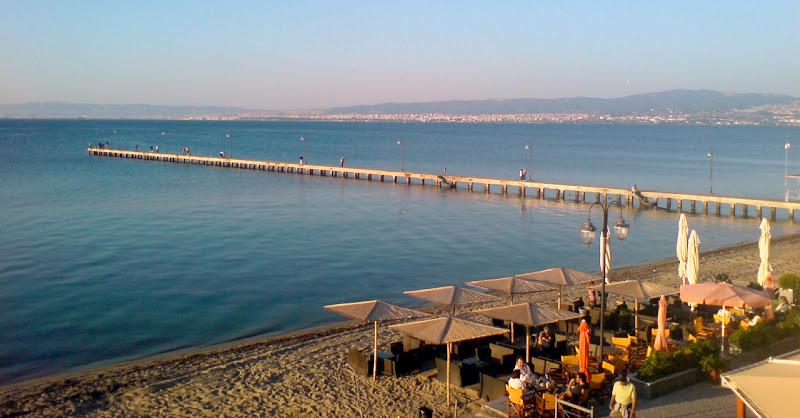 Περαία, Θεσσαλονίκη - Peraia, Thessaloniki (2/6)