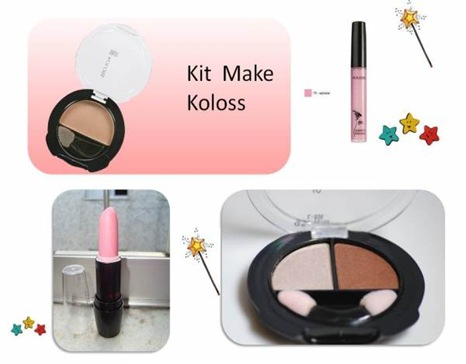 kit-make-koloss
