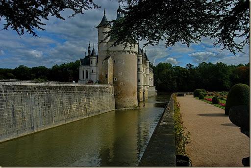 El Loira VI