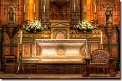 """Mission Santa Barbara Also known as  """"Queen of the Missions for its graceful beauty."""""""