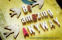 be-amazing-copy