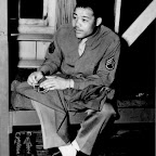 african-americans-wwii-232_481x600.jpg