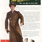 1943-coca-cola-soldier.jpg