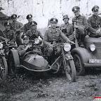 blitzkrieg-2.jpg