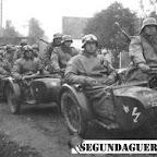 blitzkrieg-9.jpg