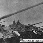 blitzkrieg-6.jpg