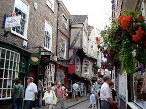 London2007_York_310.qi5hkTQgl1Ht.WA3xexAjj8xH.jpg