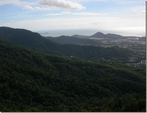 Cairns 2010 028