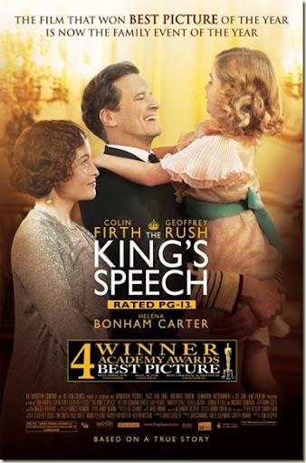 kings_speech_ver11