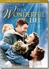 it_s-a-wonderful-life-7