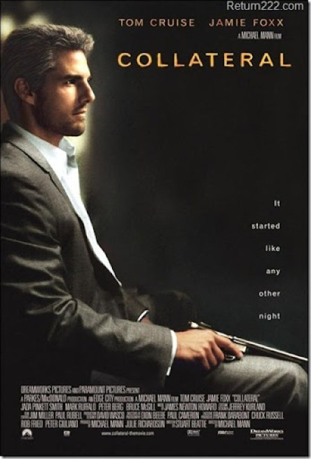 Collateral-993814470-large