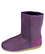 uk-P102-CS-Violetb