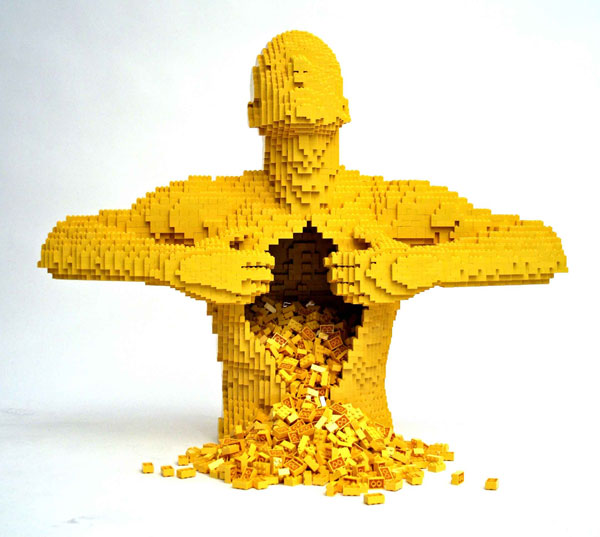 inspiration-nathan-sawaya-art-of-lego-brick