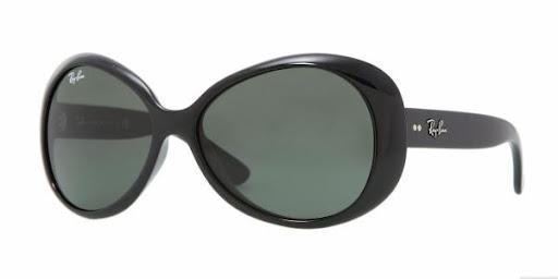 Óculos Ray Ban RJ9048S