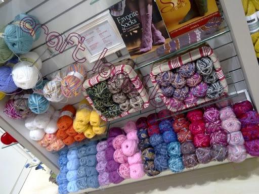 Craft store in UAE, Sharjah or Dubai? | Yahoo Answers