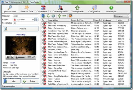 imagem_free_flv_converter