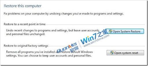 imagem_windows_8_system_reset