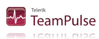 TelerikTeamPulse