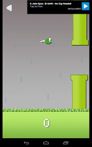Floppy Bud screenshot 6