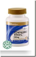 shaklee-chewvitc