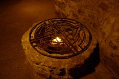 Budapest Labyrinth