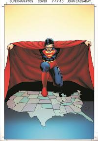 SM_Cv705 DC Comics November 2010 Solicitations