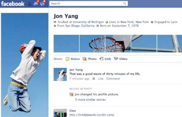Facebook_profile (6).jpg