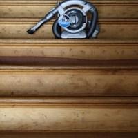 FLEX vacuum review