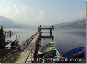 phewa_lake_pokhara