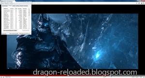 Chrome HTML5 Video CPU 66