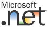 microsoft-net-logo
