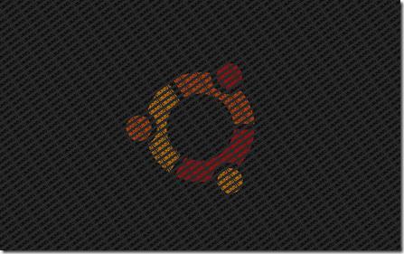 Ubuntu_Text_by_TREYisRAD