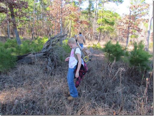 2011-2-5 Blackforest (36)