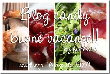 blogcandyfiore
