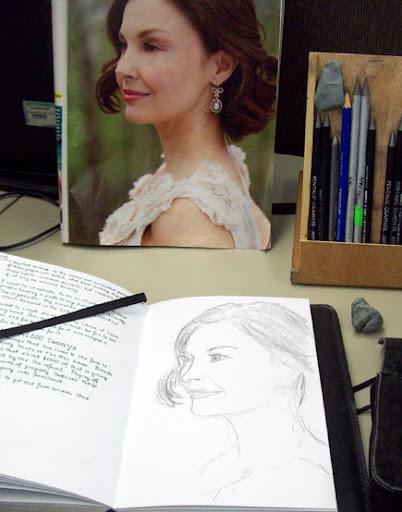 Ashley Judd 1