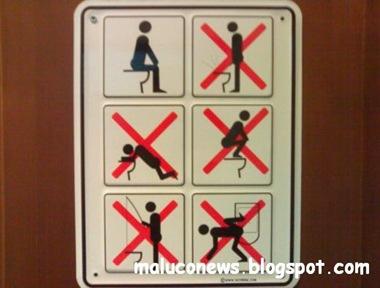 banheiropublicorc5