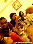 Aperitweat, Piyush and Netra, Tarun Chandel Photoblog