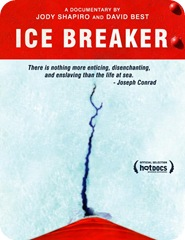 Ice-Breaker-Poster