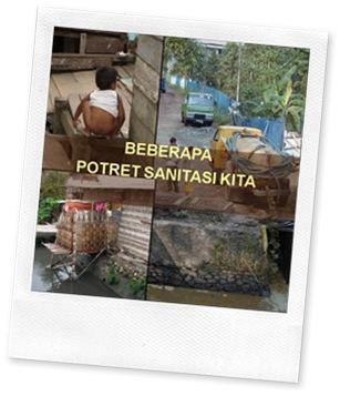 bEBERAPA_POTRET_SANITASI_KITA