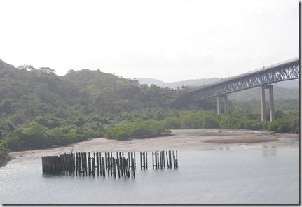 panama canal 269