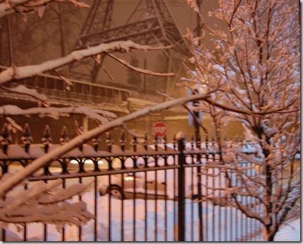 Snow 177